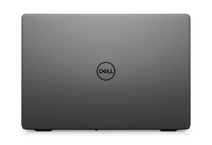 Laptop Dell Inspiron 3501 70234074 Black